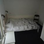 MM sl.kamer 1    1e verd.(1)