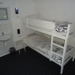 MM sl.kamer 2   1e verd (1)