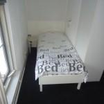 MM sl.kamer 2   1e verd (2)
